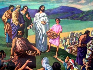 Beginning to Rethink What it Means to be a Disciple