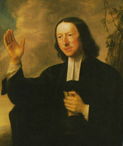 A Wesleyan Missional Manifesto