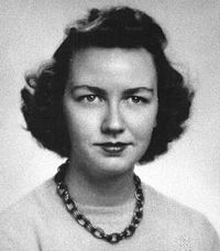 Flannery O'Connor and Grace