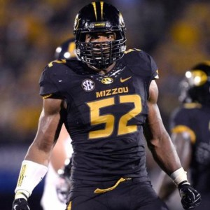An Open Letter of Support for Michael Sam