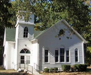 5 Things Small Churches Can Uniquely Offer…Right Now
