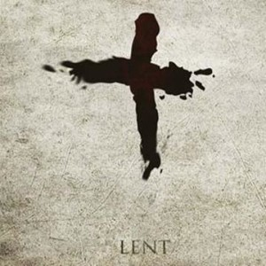5 Things the Church Should Stop For Lent