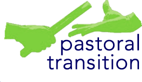 A Prayer for Pastors and Churches in Transition